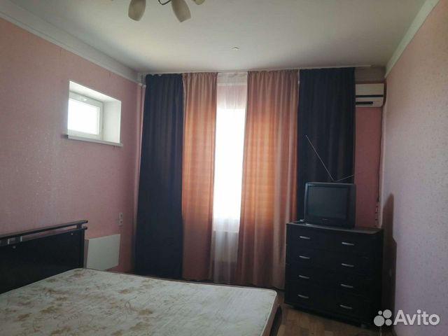 1-к квартира, 44 м², 5/12 эт.  89881748024 купить 4