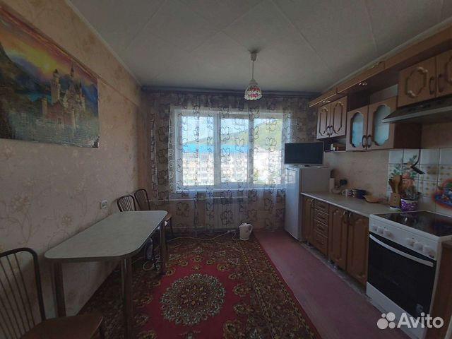 2-к квартира, 50 м², 5/5 эт.  89587373582 купить 5