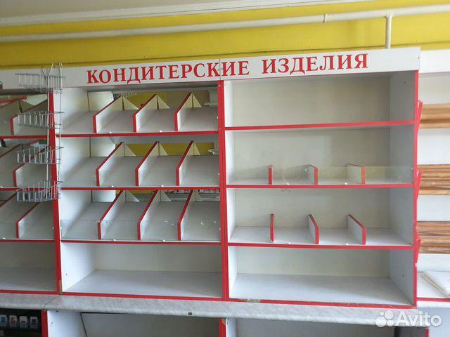 Handel med utrustning  89510761000 köp 3
