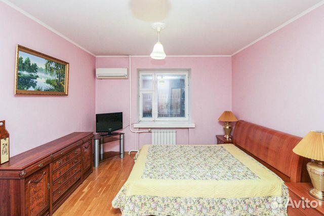2-к квартира, 57 м², 5/9 эт.  89829702758 купить 8