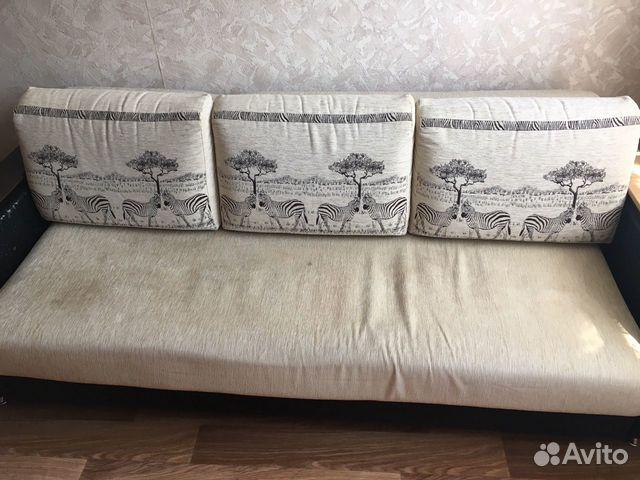 такой шикарной диваны борисоглебск воронежской мебель фото ру может