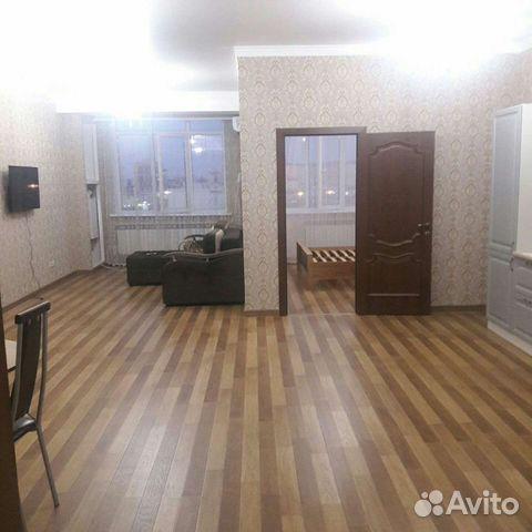 2-к квартира, 70 м², 4/10 эт.  89640017374 купить 3