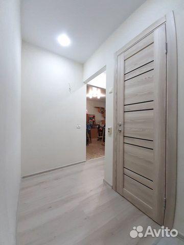 1-к квартира, 32 м², 2/4 эт.  купить 3