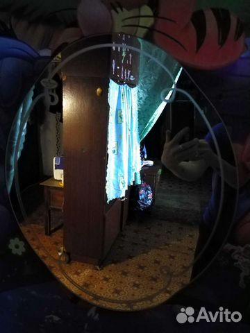 Зеркало  89502757356 купить 1
