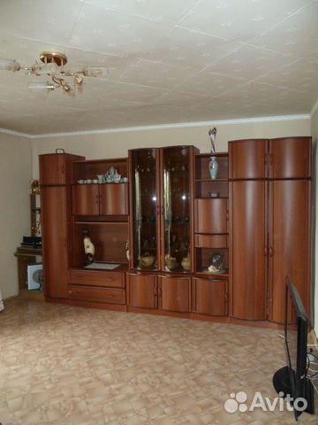 1-к квартира, 35.6 м², 5/5 эт.  89821006950 купить 1