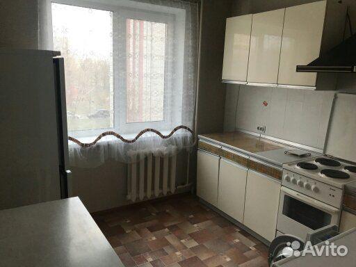 2-к квартира, 53 м², 3/10 эт.  89051005217 купить 2
