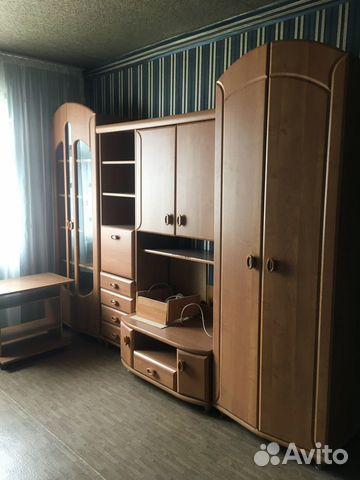 2-к квартира, 53 м², 7/16 эт.  89507251461 купить 9