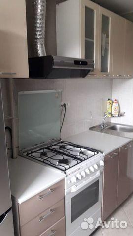 Кухонный гарнитур  89144038282 купить 2
