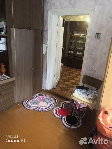 2-к квартира, 48 м², 1/2 эт.  89048629285 купить 1
