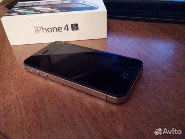 iPhone  89994104936 купить 1