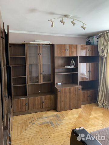 3-к квартира, 70 м², 11/16 эт.  89620188820 купить 4