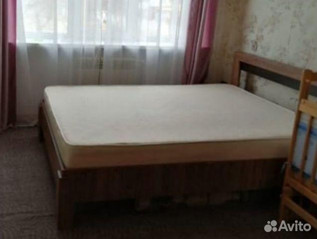 Кровать  89997246087 купить 1