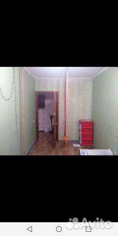 2-к квартира, 43 м², 5/5 эт.  89807437808 купить 6
