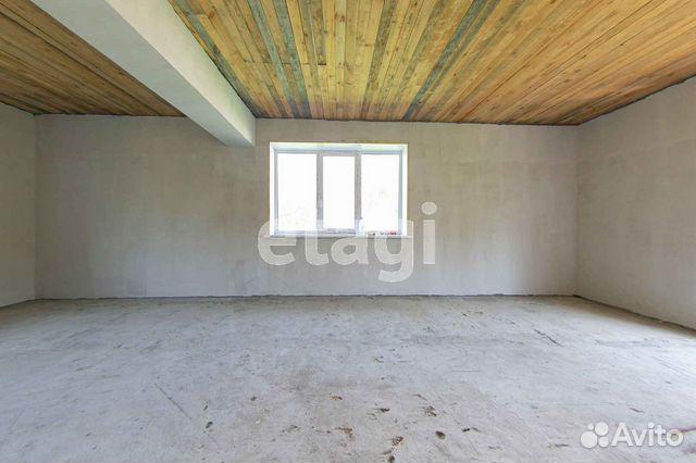 Дом 109 м² на участке 8 сот.  89631954047 купить 1