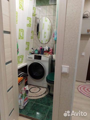 1-к квартира, 30 м², 3/5 эт.  89082918668 купить 7