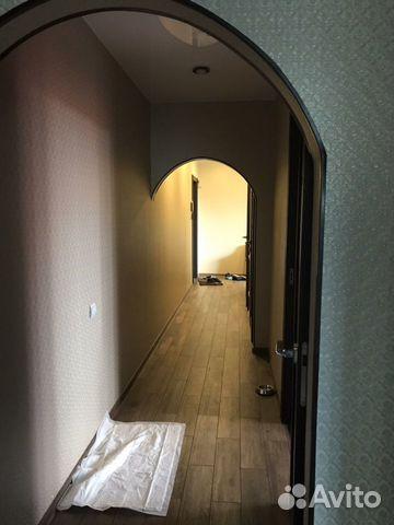 3-к квартира, 71 м², 3/9 эт.  89118909004 купить 5