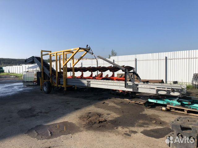 Бетон двуреченске купить бетон в домодедово бетонная индустрия