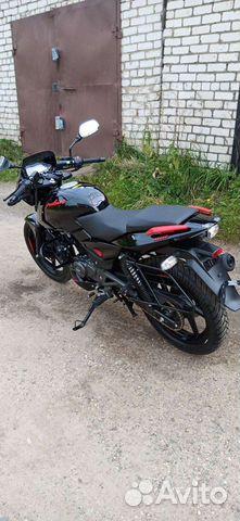 Продам мотоцикл  89092798095 купить 4