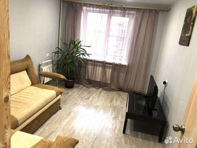 2-к квартира, 45 м², 6/9 эт.  89625173056 купить 7