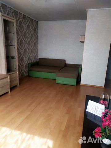 1-к квартира, 34 м², 5/5 эт.  89507991020 купить 7