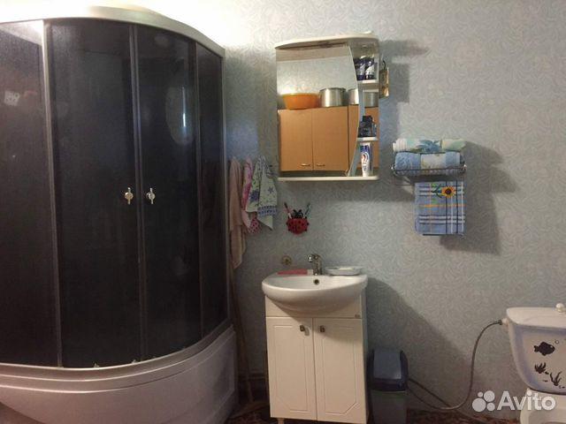 Дом 130 м² на участке 15 сот.  89608701700 купить 8