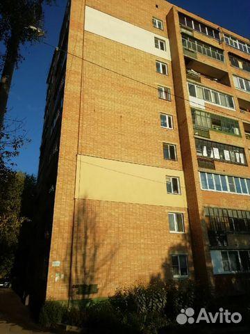 Высотные работы по утепление квартир снаружи  89509172428 купить 9
