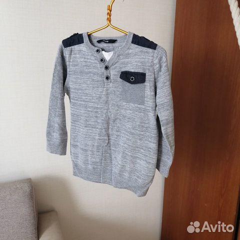 Одежда для мальчиков  89128862454 купить 3