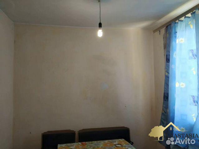 Дом 40.1 м² на участке 4.6 сот.  89788328067 купить 6