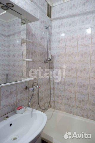 2-Zimmer-Wohnung, 50 m2, 7/10 FL.  89512020591 kaufen 8