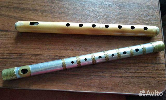 Флейты  89148474200 купить 1