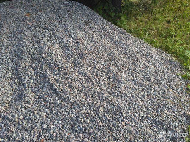 Бетон из кировска купить волгоград бетон купить с доставкой