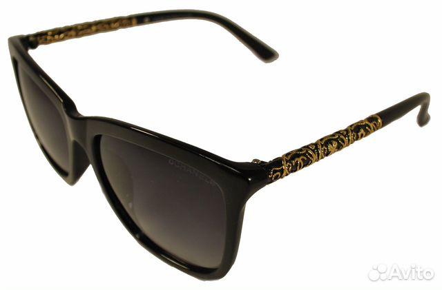 Выгодные цены на солнцезащитные очки arnette при покупке