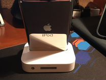 iPod Classic 5.5G 100Gb