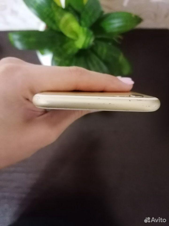 iPhone 6s 32gb  89053990017 купить 8