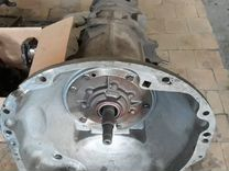 АКПП 44RE Jeep 5.2
