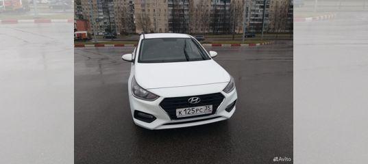 Прокат авто без залога кировский район автоломбард вологда