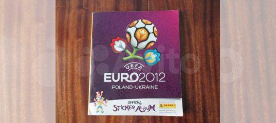 5 Panini Euro 2012 UEFA Respect No