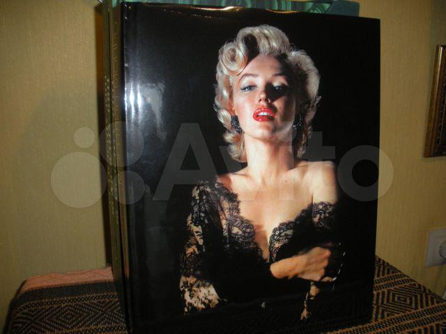 Альбом для фотографий с мерлин монро австралия работа для девушек