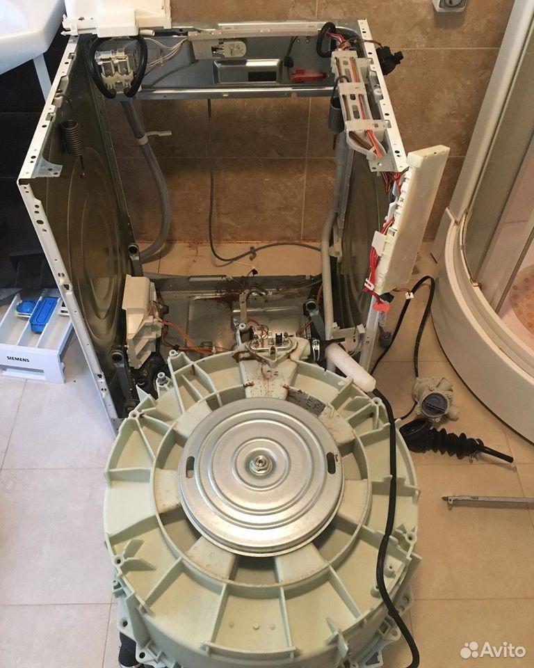 Ремонт стиральных машин  89128705983 купить 3