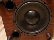 Домашний кинотеатр — Аудио и видео в Перми