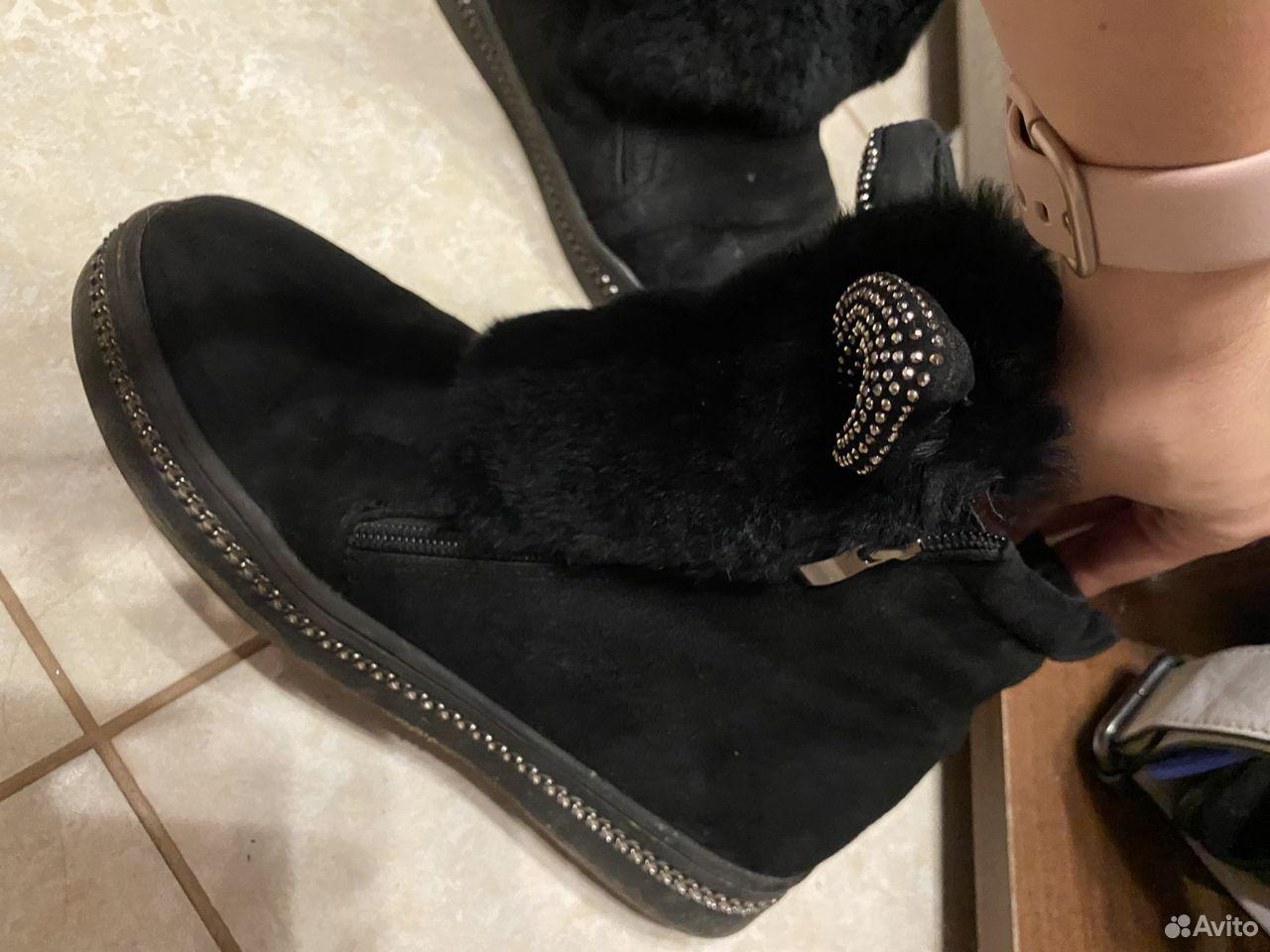 Stiefel  89303021490 kaufen 2