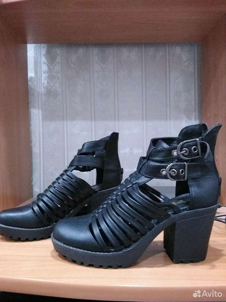 Туфли  89374986343 купить 1