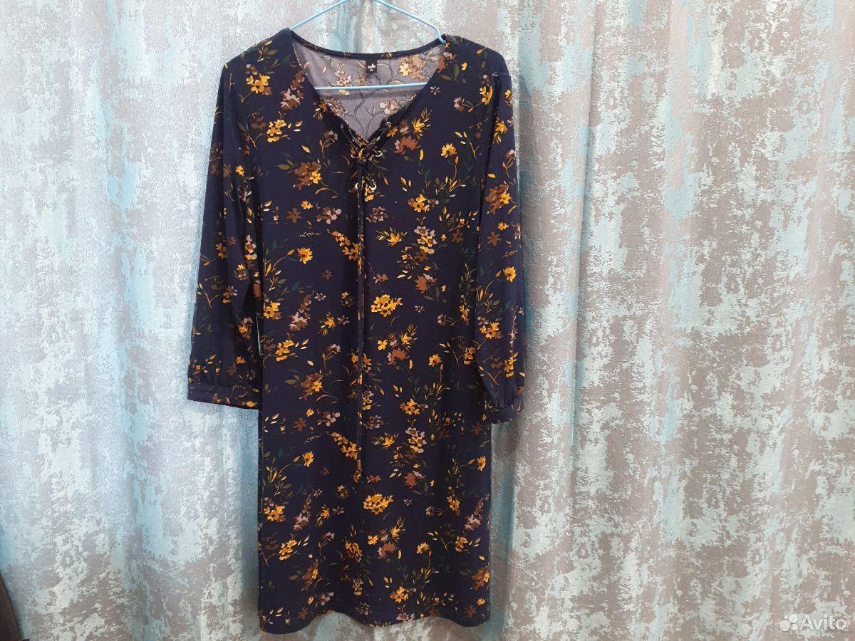 Платье женское. Состояние идеальное  89144624503 купить 1