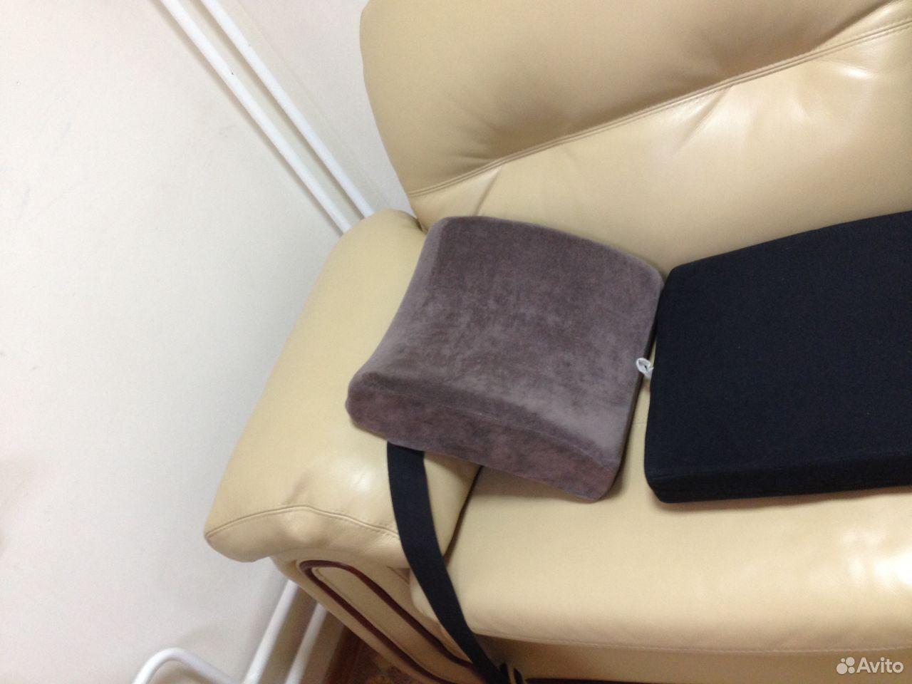 Подушка на кресло  89139148548 купить 2