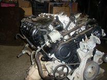 Контрактный двигатель, прошла проверку по гост
