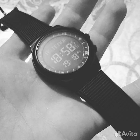 Часы  89288696631 купить 8