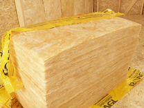 Утеплитель isover №-6230 — Ремонт и строительство в Великовечном