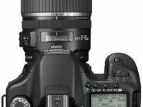 Canon 40 D