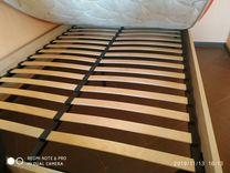 Кровати — Мебель и интерьер в Геленджике