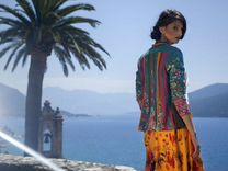 Туры в Марокко от 11 дней